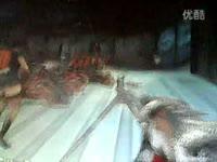 cf 泰坦/CF秒杀疯狂泰坦_17173游戏视频...