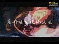 《剑灵》剑士PVP全职业实战技巧—灵剑士篇