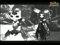 《剑灵》剑士PVP全职业实战技巧—召唤师篇