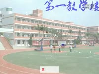 宜春三中高中2011届学生军训会操比赛(2)_17