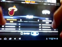 安卓 NBA2K17-Android 热推高清_17173游戏