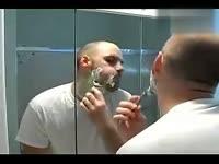 在猛男浴室和大战正面_17173游戏视频晒少女性感00后美女照图片