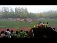 贵州黔东南州第八届运动开幕式在天柱县举行性妇庆视频熟图片