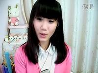 yy语音娱乐频道id:21579