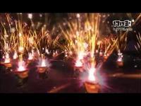 休宝课堂剑网三 第一课二组-2035-夜落(风景)