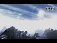休宝课堂剑网三 第一课一组-012-陌失陌忘(风景
