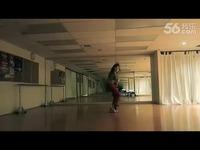 视频: 韩国性感爆乳热裤美女fx雪莉允儿宋茜少女时代