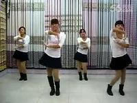 金色童年 舞蹈 快乐崇拜-游戏视频 超清预告片