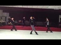 朱老师舞蹈系列-《雪山阿佳视频》-雪山阿佳 最