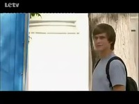 QQ飞车死人Nobody搞笑版-笑图钉视频_1717画舞蹈片段图片