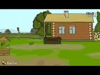 欣赏 短片/坦克世界动画小短片45