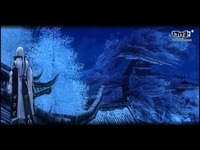 休宝课堂剑网三 第二课 2组-2035-夜落