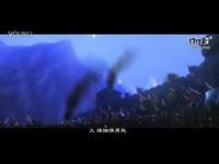 天下/【天下3原创MV】天机营·镇魂歌