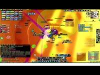 《剑网3》英雄大明宫安禄山视频及心得
