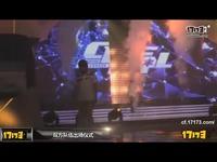 CFPL S4 总决赛现场花絮集锦