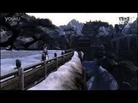 《剑网3》纯阳宫视频展 仙乡久在红尘里
