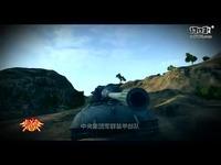 西瓜出品坦克世界战队宣传视频