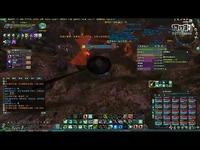《剑网3》英雄血战天策门神推石头攻略
