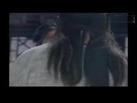 王艳 苏有朋 吻戏