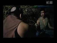 香港僵尸片《美女僵尸》全版国语 美女僵尸