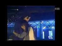 吻戏床戏激情做爱《恶魔在身边》