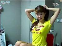 热播44日韩性感大胸美女主播优酷dj小导弹上传 游戏