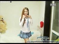 视频: 超清预告 韩国美女热舞bj直播性感妖女李连珠