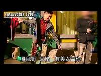 视频: 高清专辑 历届比基尼美女选美被批是【选丑不