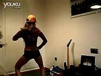 高清美女热舞视频 性感