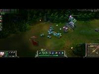 教学技巧LOL瑞文视频QA教学视频-游戏视频_高二化学精华光速图片