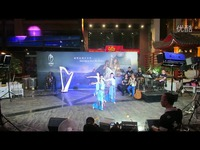 俄罗斯柔术柔术Zlata美女v柔术_17173游戏视频luxu259美女系列图片