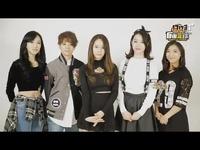 韩国美女天团f(x)为《