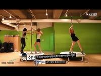 超好听的韩国高清《Diva》韩国性感美女v高清歌曲19街拍性感美女