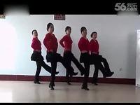 视频直击 韩国美女主播