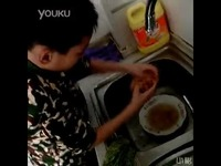 a视频爱视频MiKi张木易首次情侣曝光_17173游视频龙浇水图片