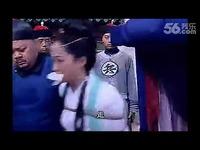 视频: 魂断秦淮24集 美女被捆绑堵嘴送入妓院中