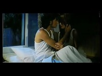 视频: 林心如激情床戏吻戏