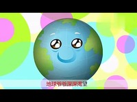 视频 儿歌/最新片段儿歌 低碳贝贝 儿歌视频大全儿童歌曲大全/游戏视频