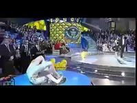 【观众柔术】美女美女v观众-游戏视频免费视频柔术春晚美女年15图片