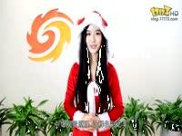 游族网络恭祝17373新年快乐