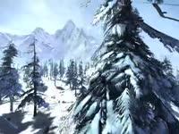 《激战2》诺恩人的狩猎场 席瓦山脉