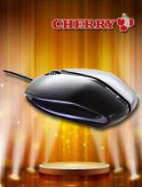 Cherry ���
