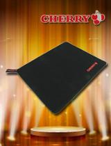 Cherry ����