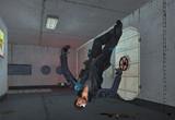 CF搞笑囧图 本期故事讲游戏中的各种死法