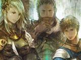 《最终幻想14》 1080P高清壁纸下载