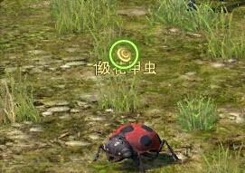 最终幻想14元灵武器攻略图片