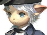 《最终幻想14》艾欧泽亚浮世绘第二期