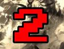 炉石传说精彩top5第15期 冷血怒狼人