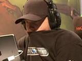 DreamHack夏季赛半决赛视频 王山解说