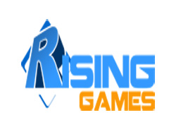 RisingGames